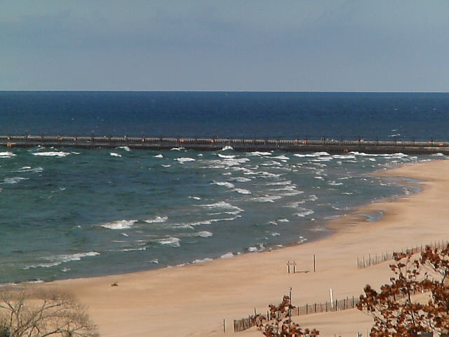Grand Haven State Park photo 3