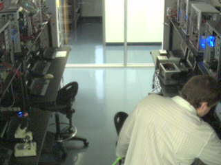 St. Louis Data Recovery Laboratory photo 5