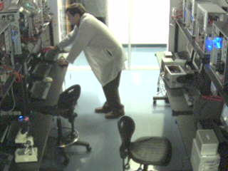 St. Louis Data Recovery Laboratory photo 6