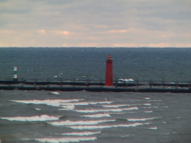 Grand Haven State Park photo 6