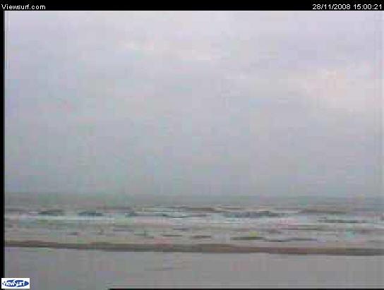 Hardelot beach photo 4