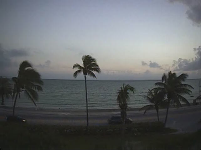 Key West - Smather's Beach photo 4