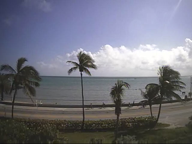 Key West - Smather's Beach photo 6