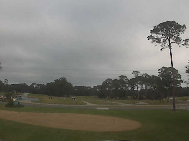 Jekyll Island - Golf Course photo 3