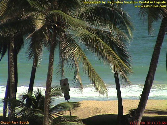Beach of San Juan photo 3