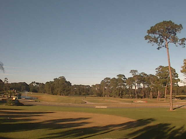 Jekyll Island - Golf Course photo 5