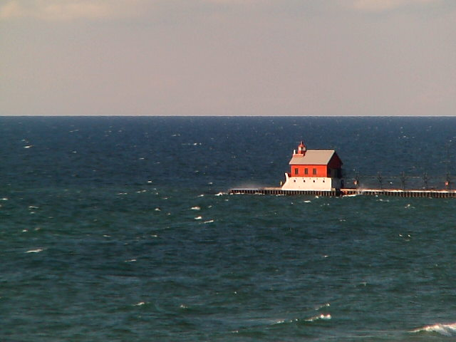 Grand Haven State Park photo 4