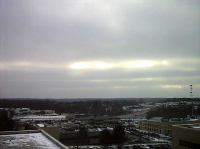 St. Elizabeth Medical Center Cam photo 5