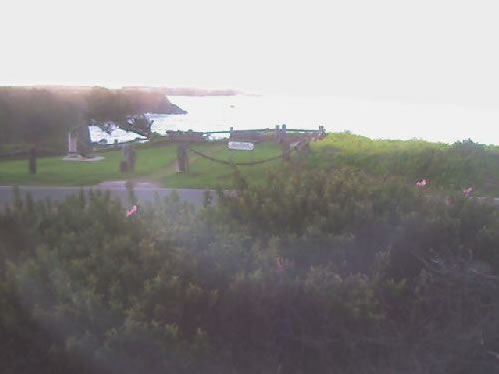 Mendocino Lodging photo 4