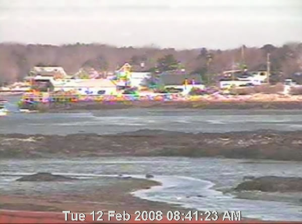 The KCT's Web Cam photo 1