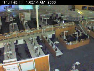 University of Sunderland - Informatics Centre photo 1