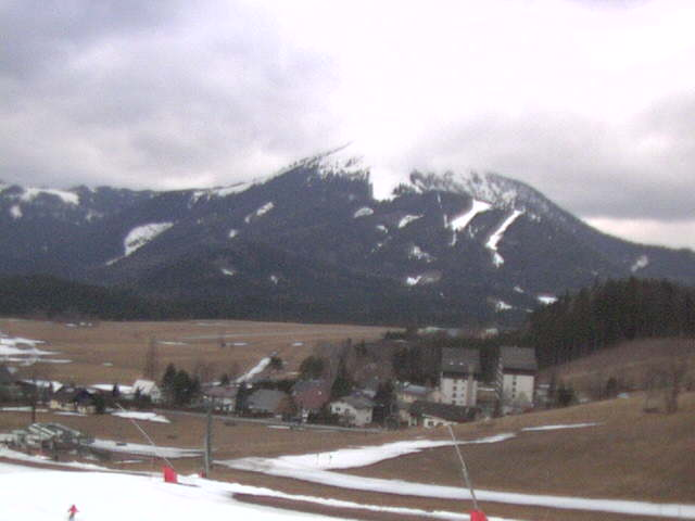 St. Sebastian LiveCam photo 1