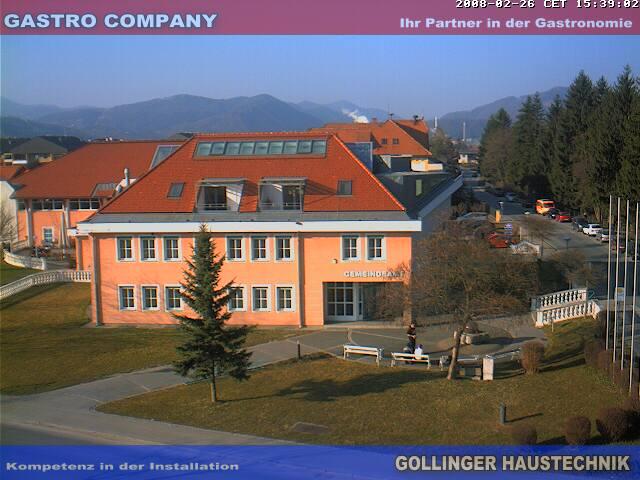 Judendorf Strassengel photo 2