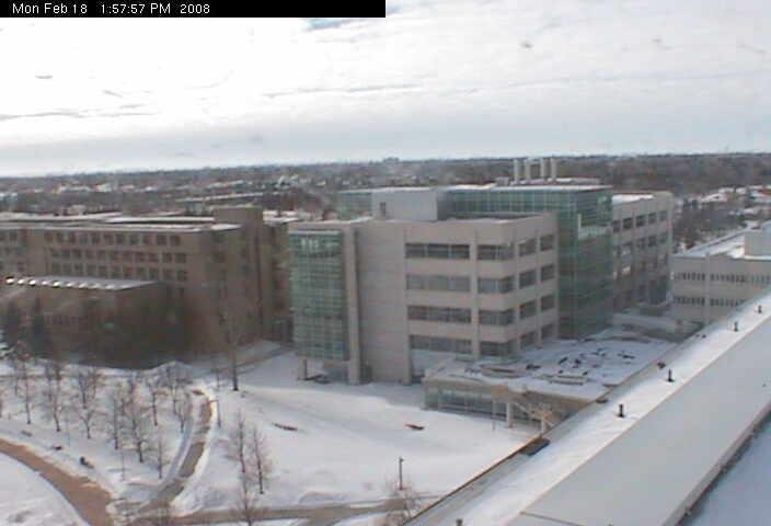University of Regina photo 5