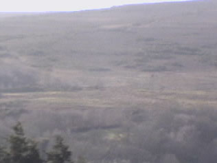 Exmoor Webcam photo 3