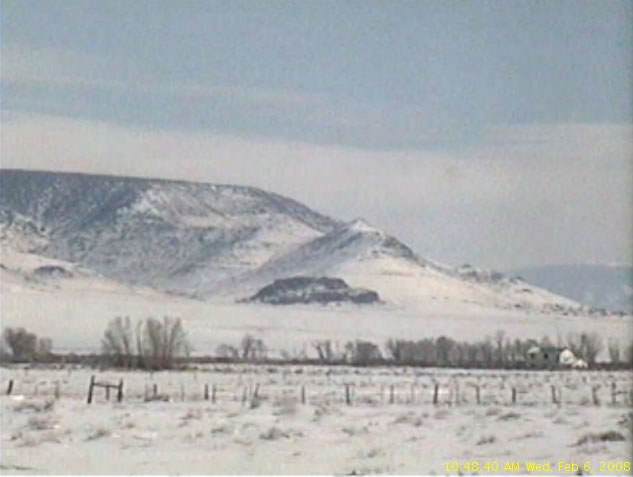 SLV Dweller Webcam photo 2