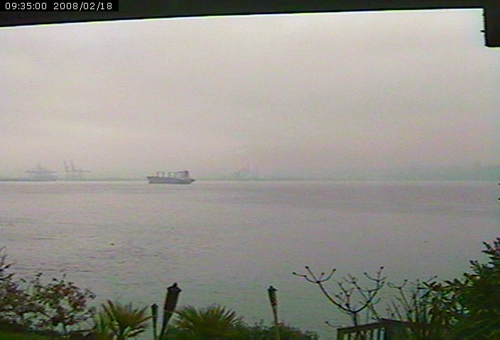 Browns Point Webcam photo 3