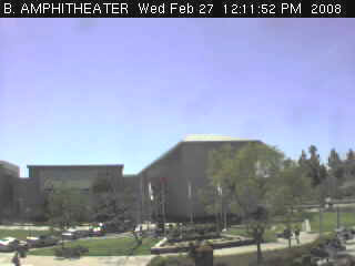 Cal State University Fullerton - Amphitheater photo 4