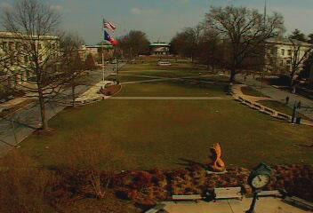 Americam University II photo 2