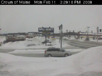 North Main St. Presque Isle photo 3