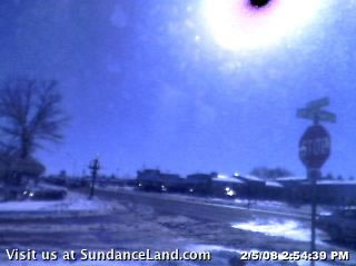 Snowflake Arizona cam  photo 5