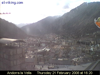 Viking's Webcam photo 1