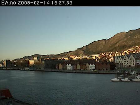 Vågen i Bergen photo 5