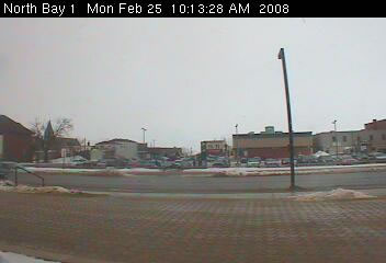 North Bay Webcam photo 1