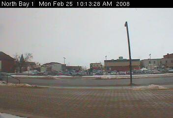 North Bay Webcam photo 1