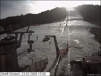 Skilift Obdach photo 6