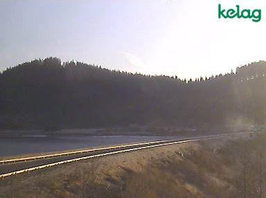 Kelag Webcam Standort Koralpe photo 2