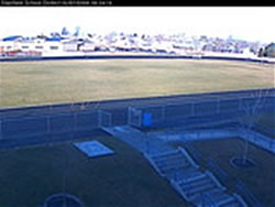 Stanfield School photo 3