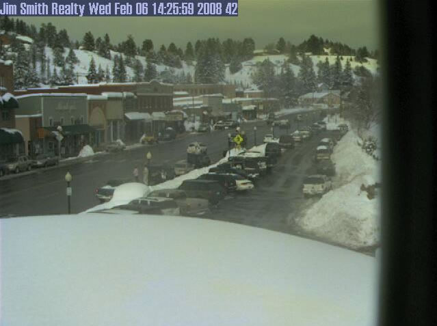 Main Street Webcam  photo 3