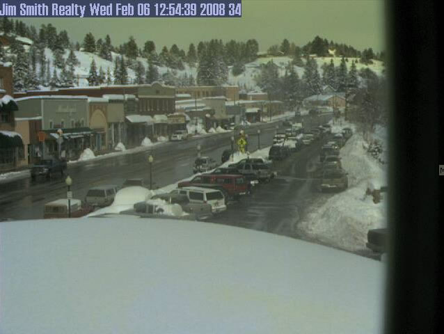 Main Street Webcam  photo 2