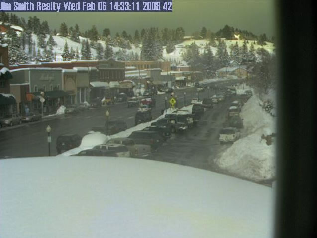 Main Street Webcam  photo 4