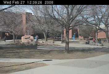 Mesa State College photo 4