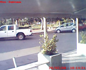 Daireaux webcam photo 2