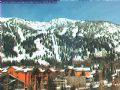 Teton Village preview 1
