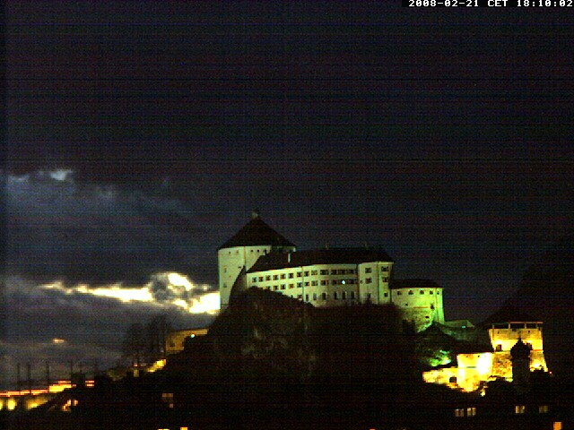 Kufstein - Tirol photo 1