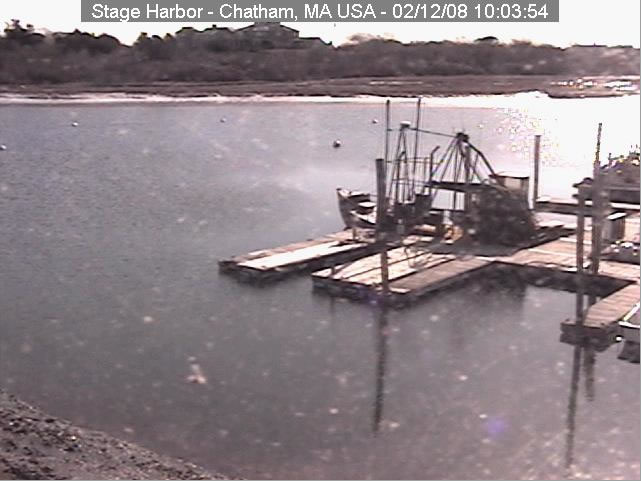 Stage Harbor Cam2 photo 4