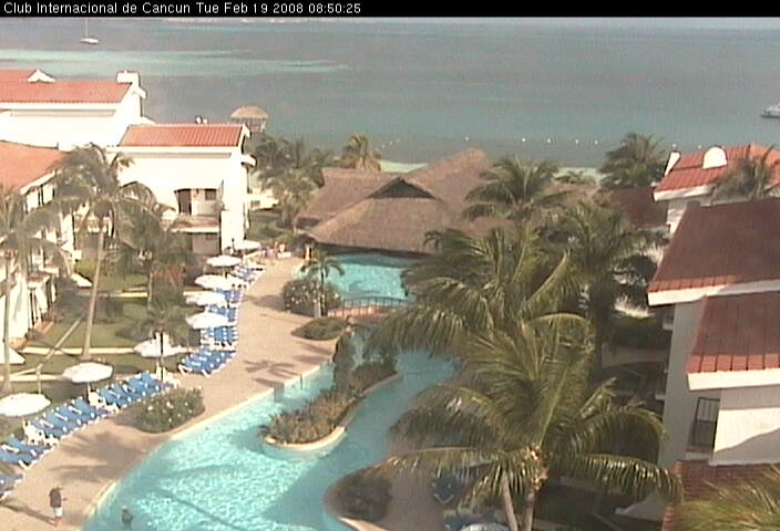 Club Internacional de Cancun photo 5
