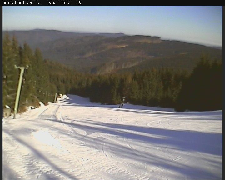 Webcam Aichelberglifte photo 1