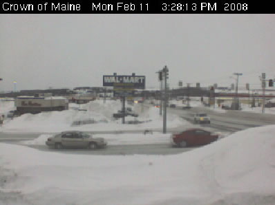 North Main St. Presque Isle photo 1