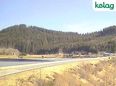 Kelag Webcam Standort Koralpe photo 1