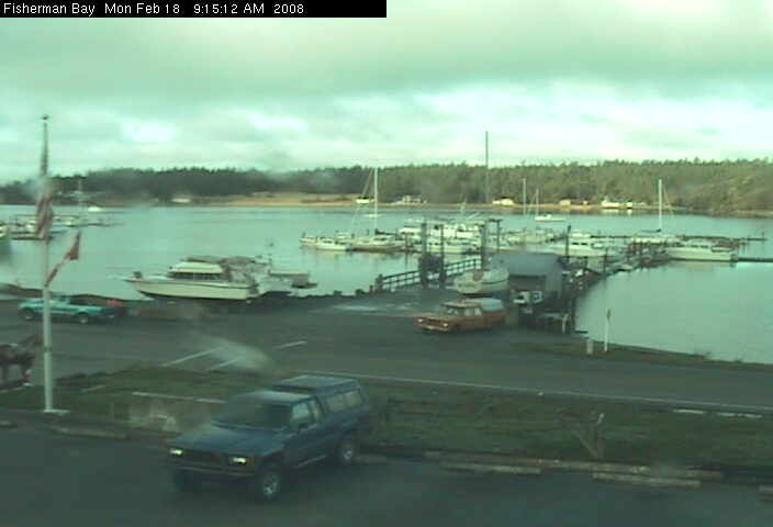 Fisherman Bay Cam photo 3