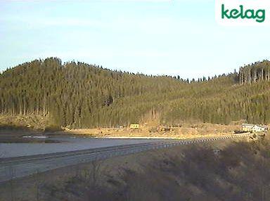 Kelag Webcam Standort Koralpe photo 6