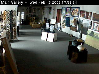 Doubletake Gallery Cam photo 2
