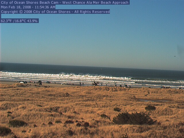 City of Ocean Shores photo 5