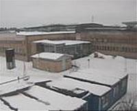 Umea University Library photo 1