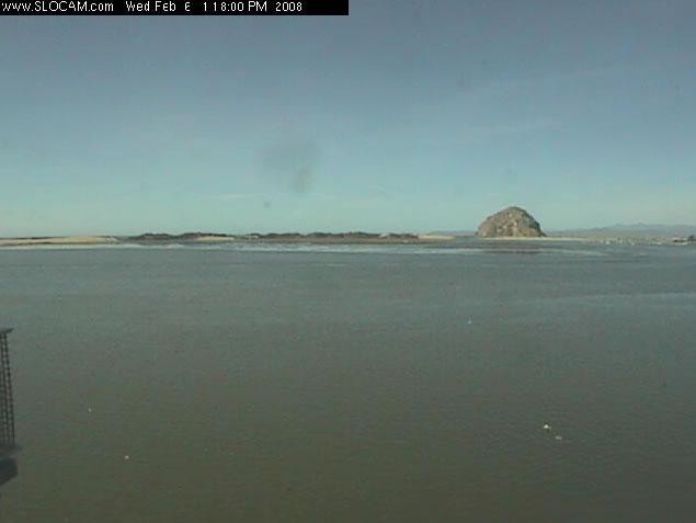 Morro Bay Weather photo 3